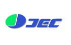 Ningbo Jiecheng Axle Trade Co.,Ltd.