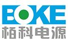 Boke LED Drivers Co. Ltd