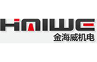 Fujian Haiwe M&E Co. Ltd