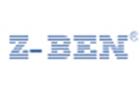 Shenzhen Zhongben Security Electronic Co.,Ltd