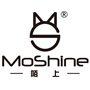 Shenzhen MoShine Technology Co., Ltd.