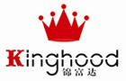 Kinghood (Quanzhou) Textile Development Co. Ltd