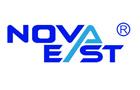 Dongguan NovaEast Technology Co.Ltd