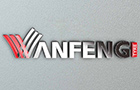 WAN FENG INDUSTRIAL LIMITED