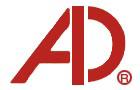 Aid Electronics Corporation