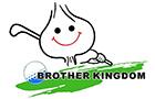 Jining Brother International Trading Co. Ltd