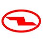 Xinxiang Zhongnan Textile Co. Ltd