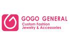 GoGo General Industrial Co.,LTD