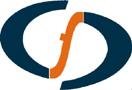 Fullwill Technology Co. Ltd