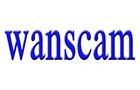 Shenzhen Wanscam Technology Co. Ltd