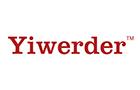 Shenzhen Yiwerder Electronic Technology Co.,Ltd