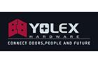 Yolex Industrial Co. Ltd