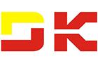 DongKe Semiconductor Co. Ltd