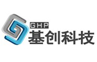 GHP Technology (HK) Co. Ltd