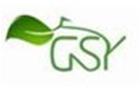 Shenzhen Guoshengyuan Packaging Products Co., Ltd