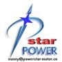 Powerstar Motor Manufacturing Co. Ltd