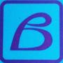Better Holdings (HK) Limited