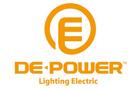 De-Power Lighting & Electric Equipment Co. Ltd