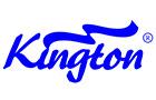 Dongguan Kington Electronic Technology Co.,Ltd