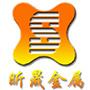 XinSheng(Tianjin)Metal Products Co. Ltd