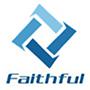 Baoding Faithful Industry Co.Ltd.