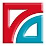 Pan-Asia Electronics Co. Ltd