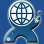 Pengzexing Technology Co. Ltd