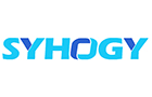 Syhogy (Xiamen) Tech Co., Ltd