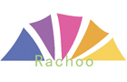 Shanghai Rachoo Industry and Trade Co. Ltd