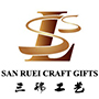 WEN ZHOU SAN RUI CRAFT & GIFTS CO.,LTD