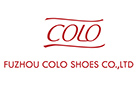Fuzhou Colo shoes Co. Ltd