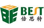 Shenzhen Jinliyang Technology Co. Ltd