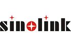 Ningbo Sinolink Appliance Co., Ltd.