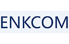 Anyconn Technology Limited