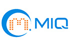 Shenzhen MiQi Electronic Co.,Ltd