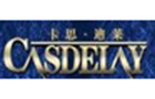 Hong Kong Casdilly Trade Co. Ltd