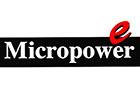 Microcell International Battery Co. Ltd