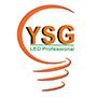 Ningbo Yisheng Electronic Technology Co. Limited