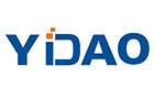Shenzhen Yidao Technology Co., Ltd.