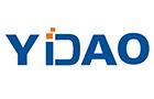 Shenzhen Yidao Technology Co., Ltd.