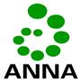 Changzhou Anna Rubber & Plastic Product Co., Ltd.
