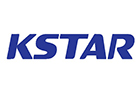 Shenzhen KSTAR Science & Technology Co. Ltd