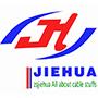 Zhongshan Jiehua Electronic Technology Co. Ltd
