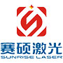 Dongguan Sunrise Laser Technology Co., Ltd