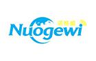 Shenzhen Nuoge Witech Co. Ltd