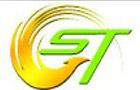 Shenzhen ZMWY Furniture Co., Ltd
