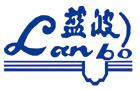 Lan Rui Lighting Technology Co. Ltd
