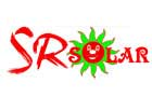 Sopray Solar Group Co. Ltd