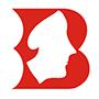 Bio International Co Ltd