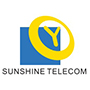 Sunshine Telecom ( HK ) Limited